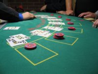 public_domain-blackjack_board-1024x768