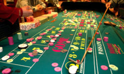 craps_table082415