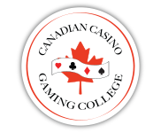 Canadian Gaming Casino College